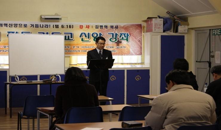 kim2_uk_choi.jpg